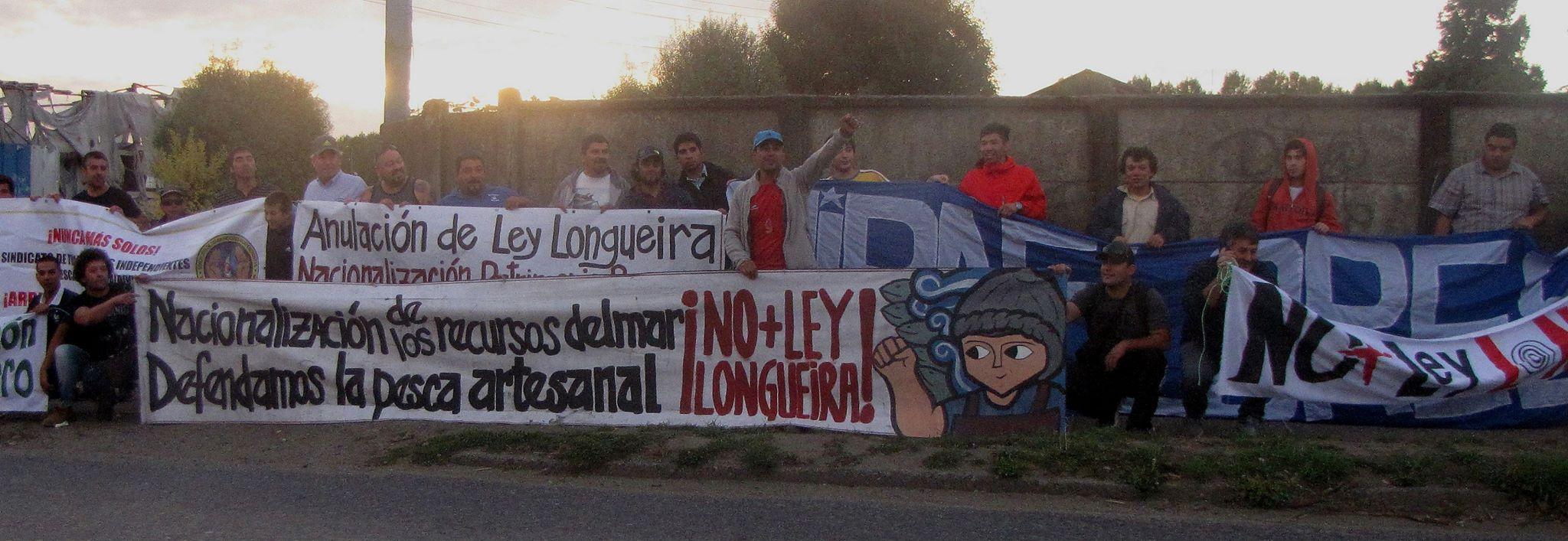 ley-longueira-2015-ok