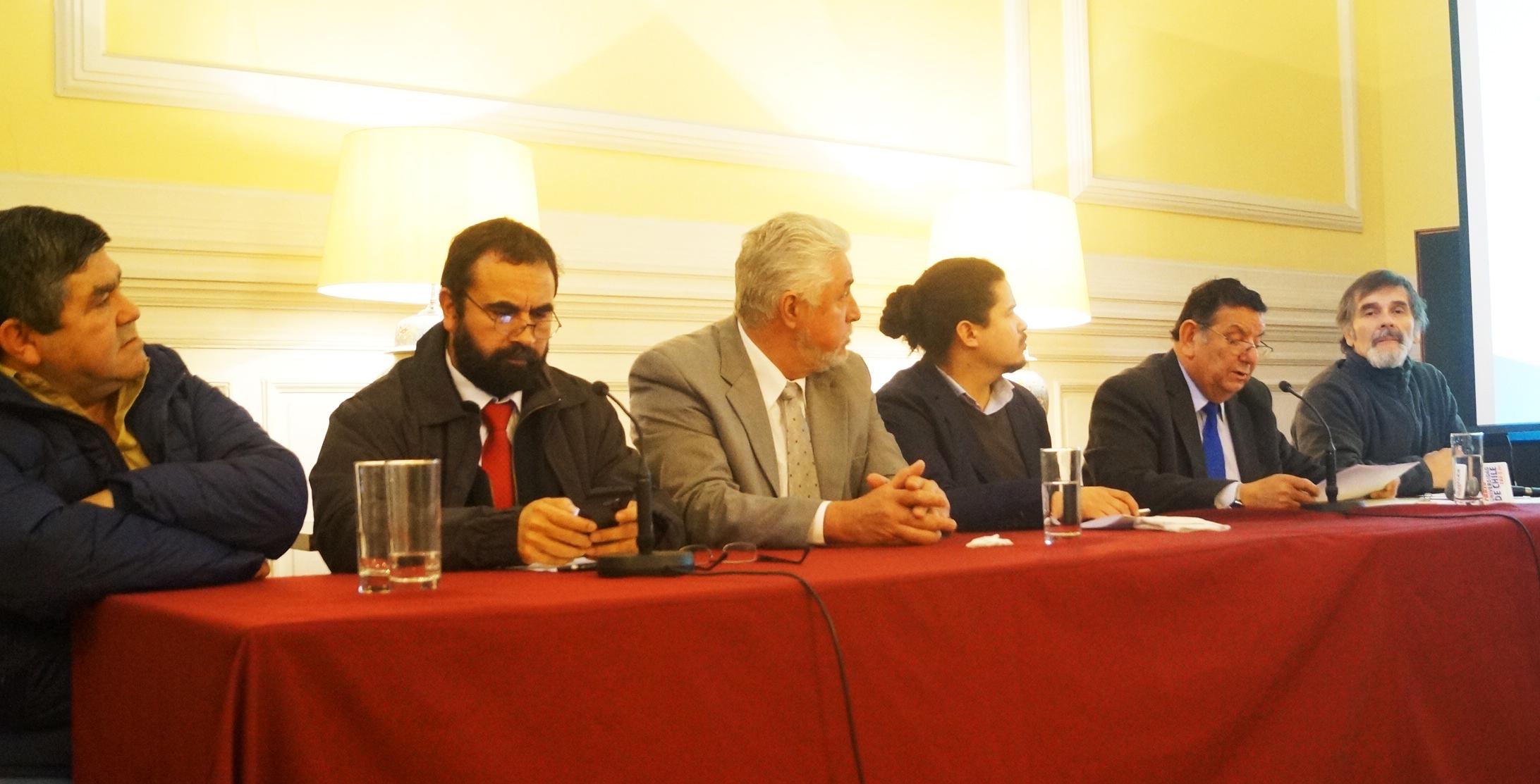 seminario-ley-longueira-agosto2015