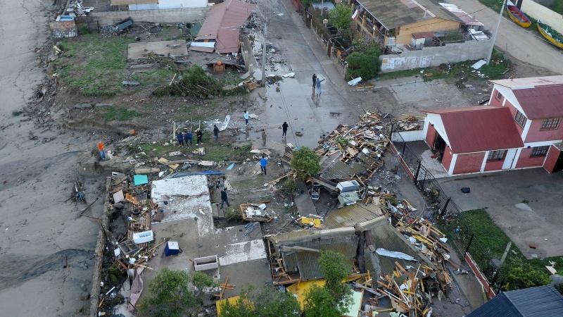 losvilos-terremoto-2015