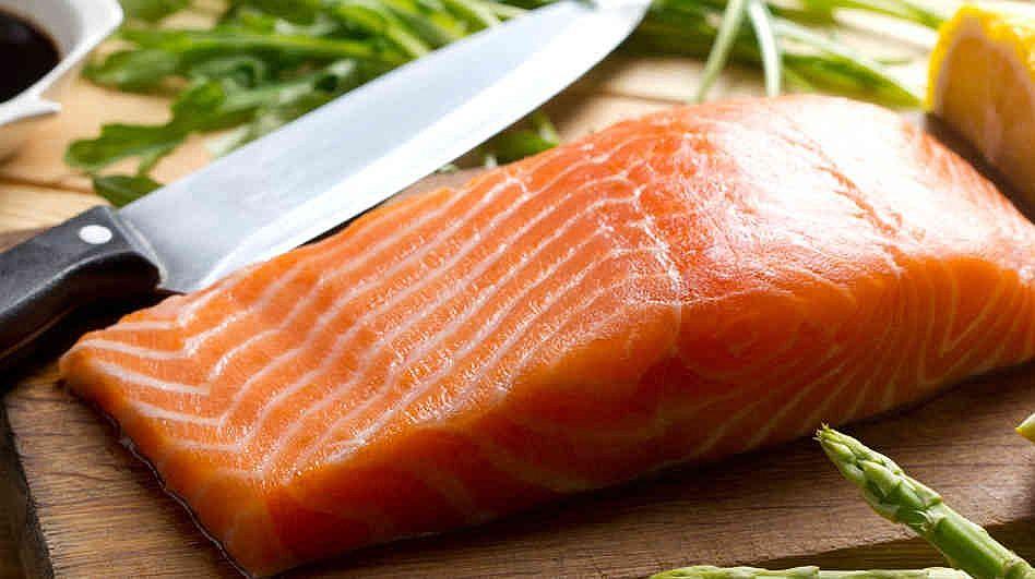 salmon-chile-riesgo