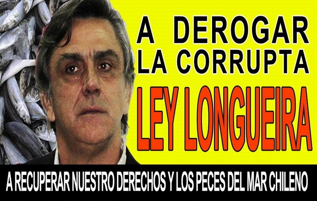 derogar-ley-longueira1-1024x650