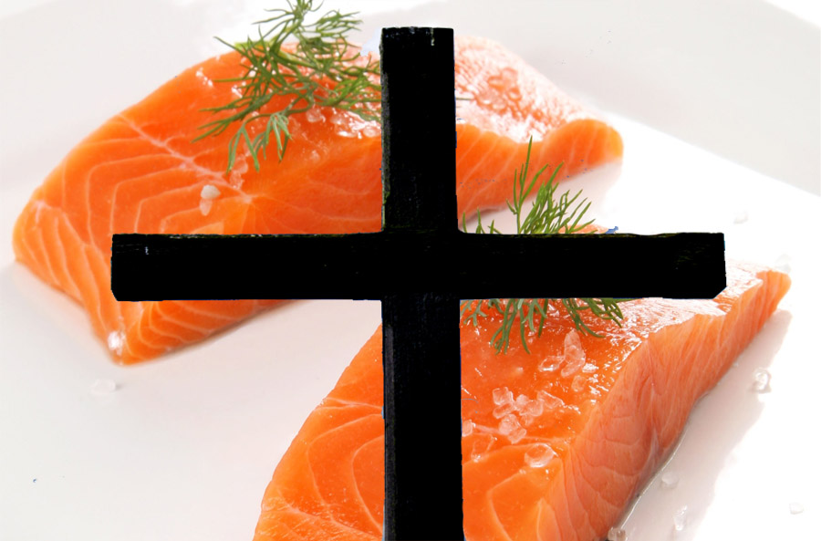 salmon=muerte