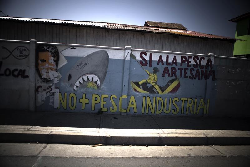 pesca-artesanal-mural