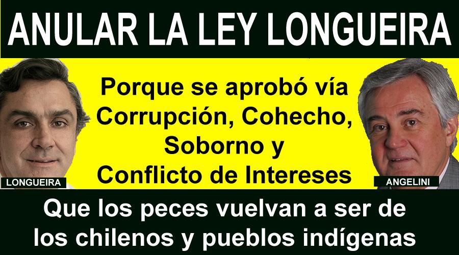 anular-ley-longueira2