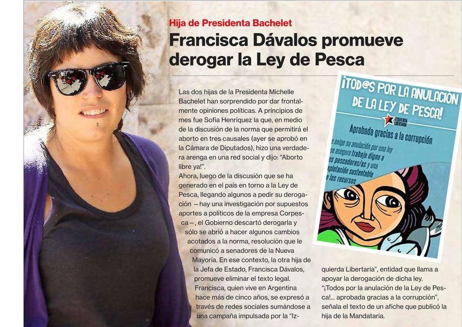 francisca-davalos-ley-longueira
