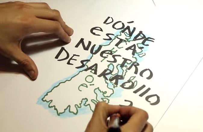 chiloe-desarrollo