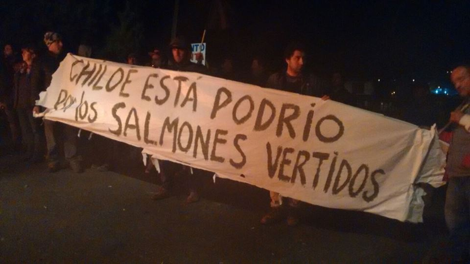 chiloe-protesta-2016-5 (1)