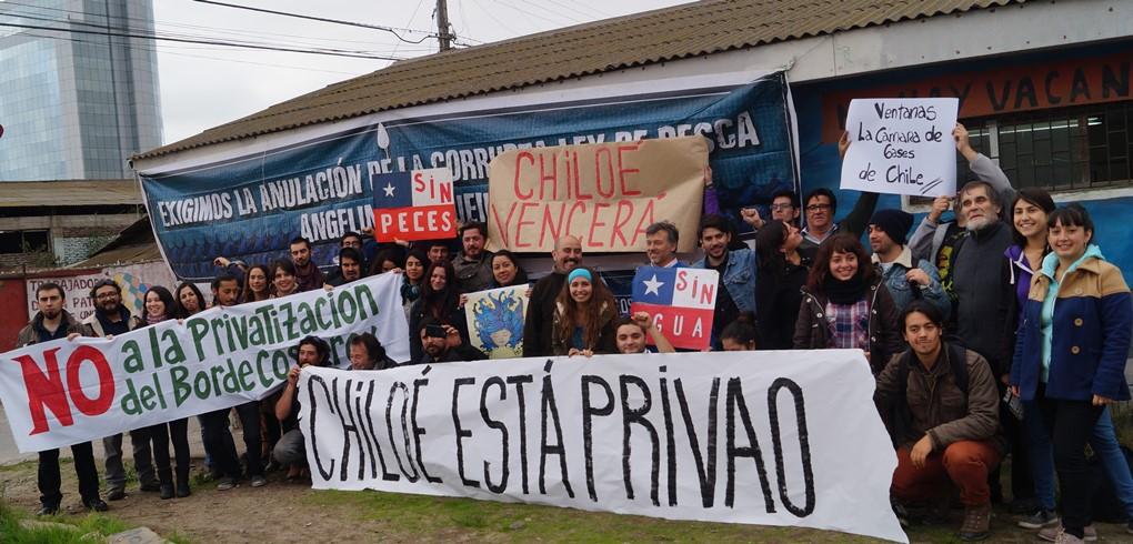 cordinadora-mar-chiloe-mayo2016