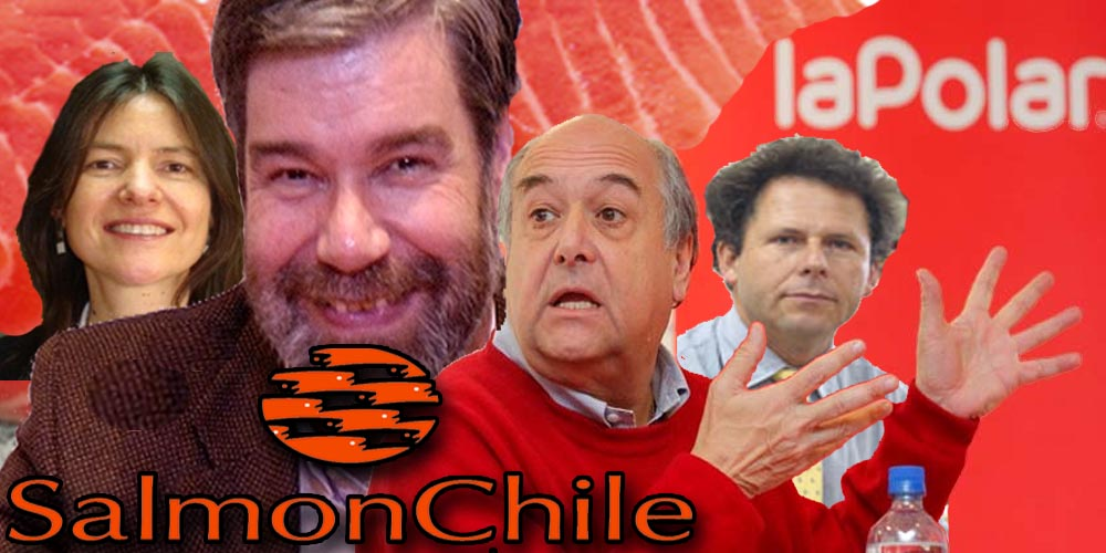 presidentes-salmonchile