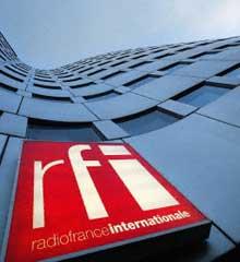 radio-francia-internacional-rfi