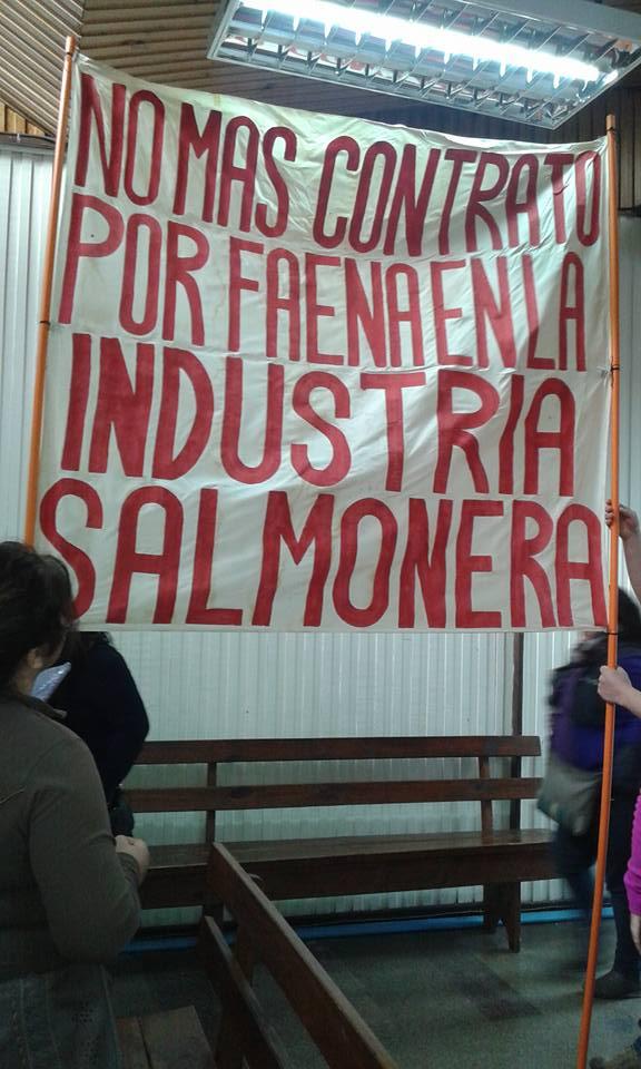trabajadores-salmoneros