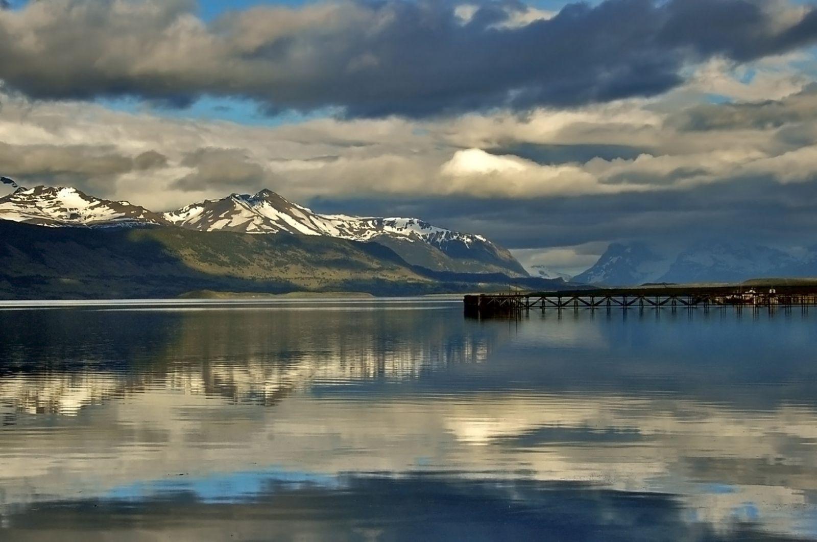 Puerto_Natales
