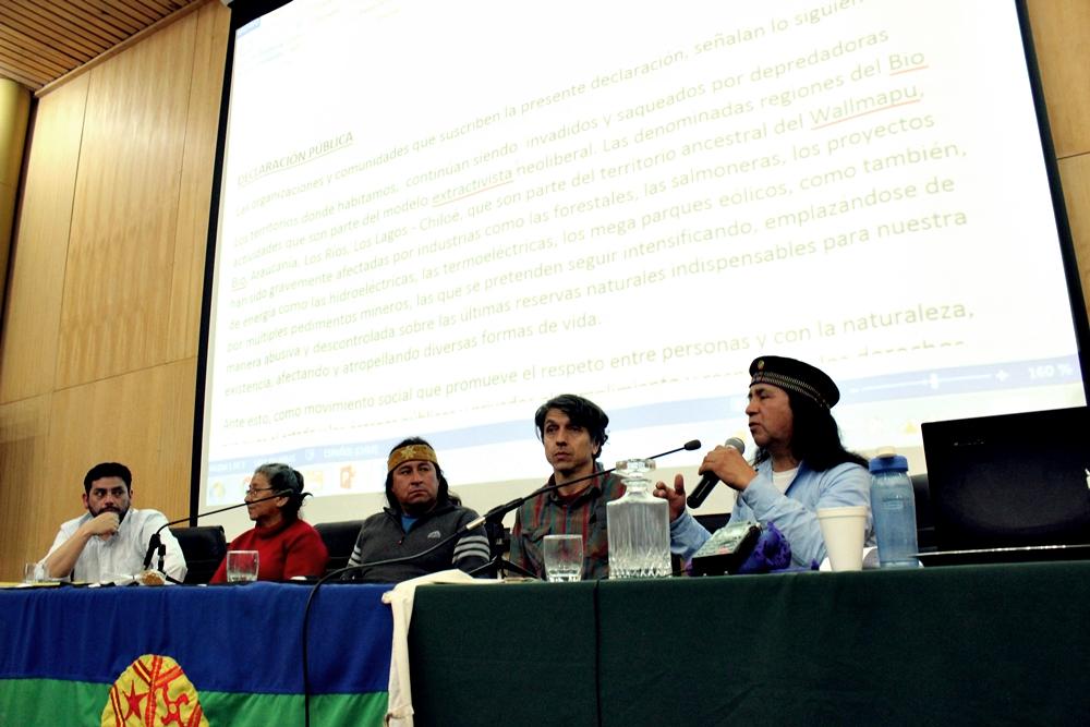 encuentro-extractivismo-valdivia-2016
