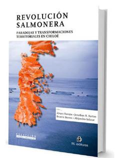 libro-revolucion-salmonera