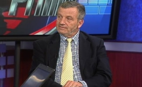 Senador-Antonio-Horvath-img-captura-video-Youtube-485x300