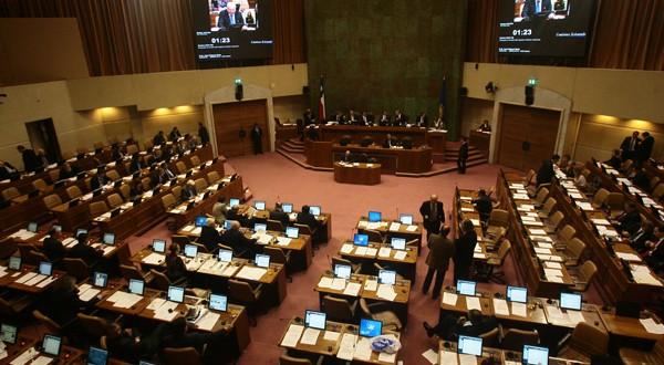 parlamento-diputados