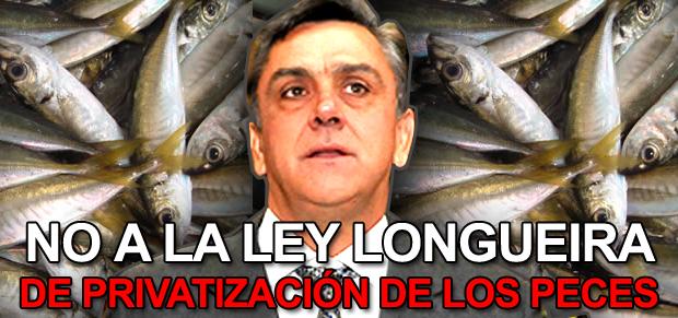 privatizacion-peces-ley-longueira