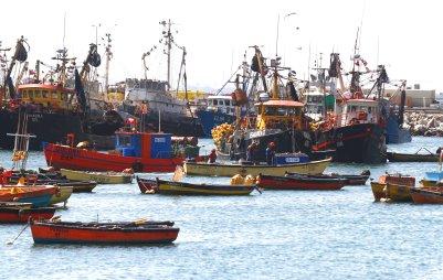 pesca-artesanal-norte2
