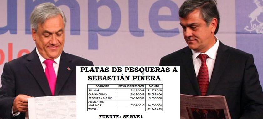 pinera_pesqueras
