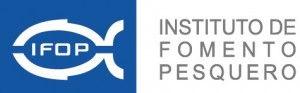 logo_ifop_sitio