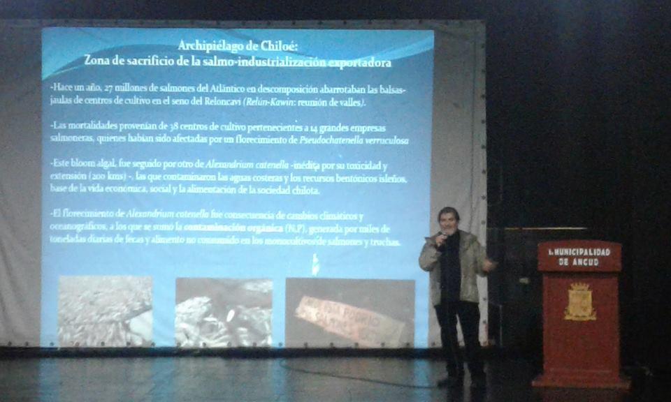 jcc-ecoceanos-chiloe-mayo-2017