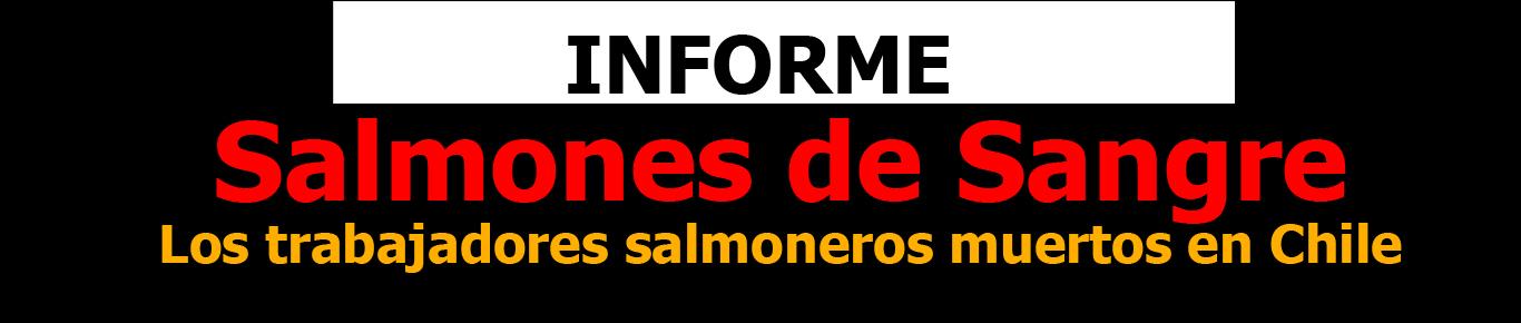 salmones de sangre banner